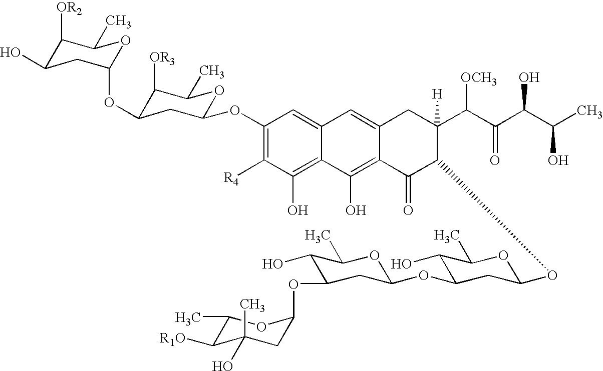 Figure US20050181008A1-20050818-C00018