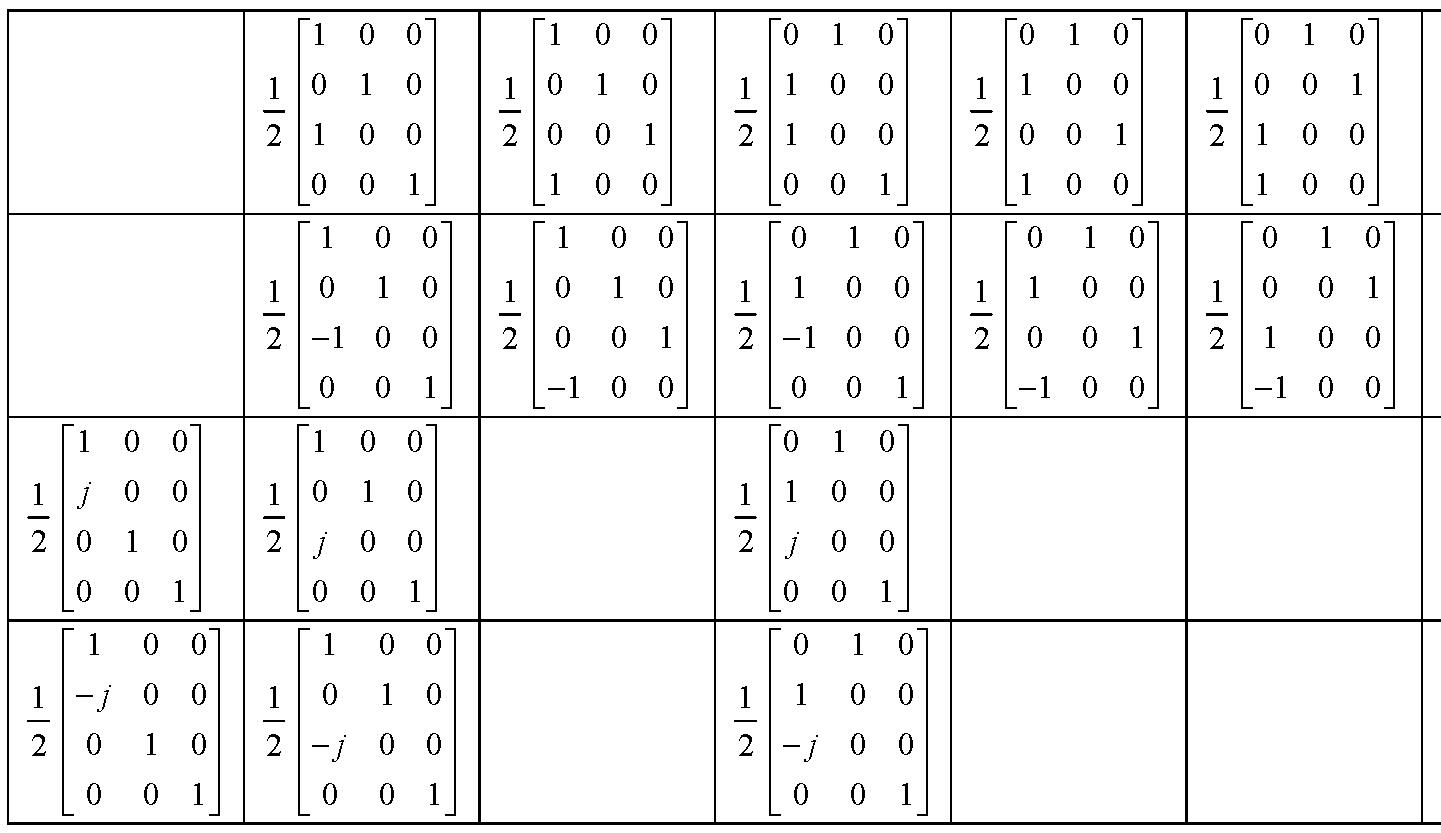 Figure 112010009825391-pat01213