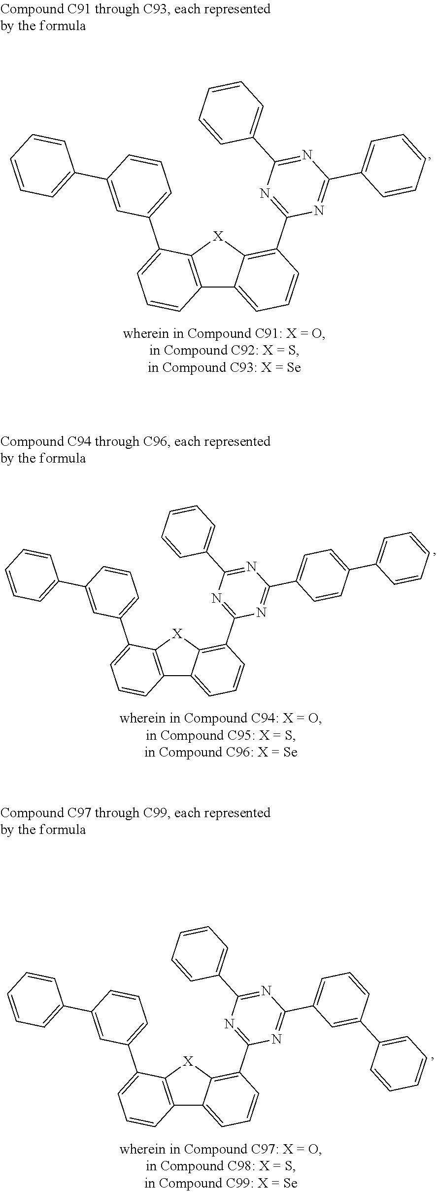 Figure US10297762-20190521-C00043