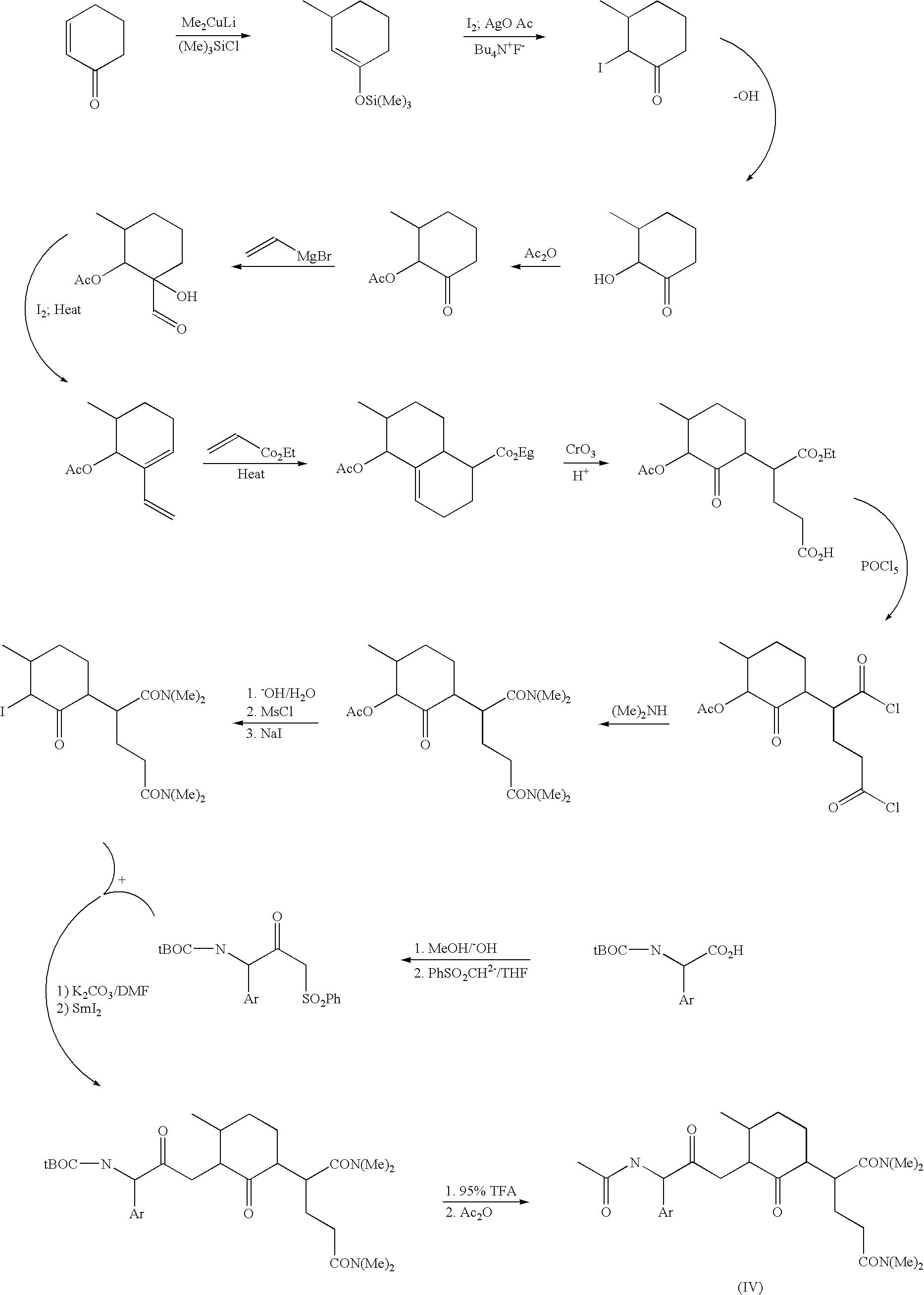 Figure US20080045557A1-20080221-C00034
