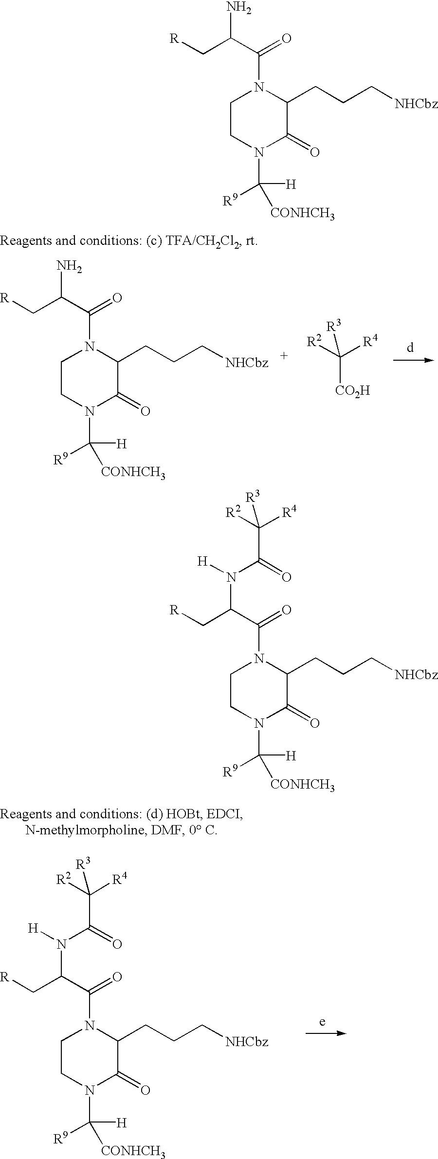 Figure US06911447-20050628-C00112