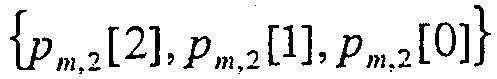 Figure 112010012010278-pct00039