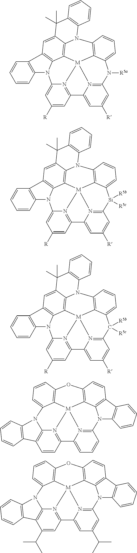 Figure US10158091-20181218-C00231