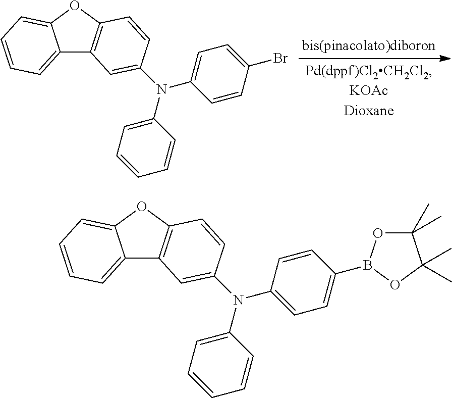 Figure US09324949-20160426-C00299