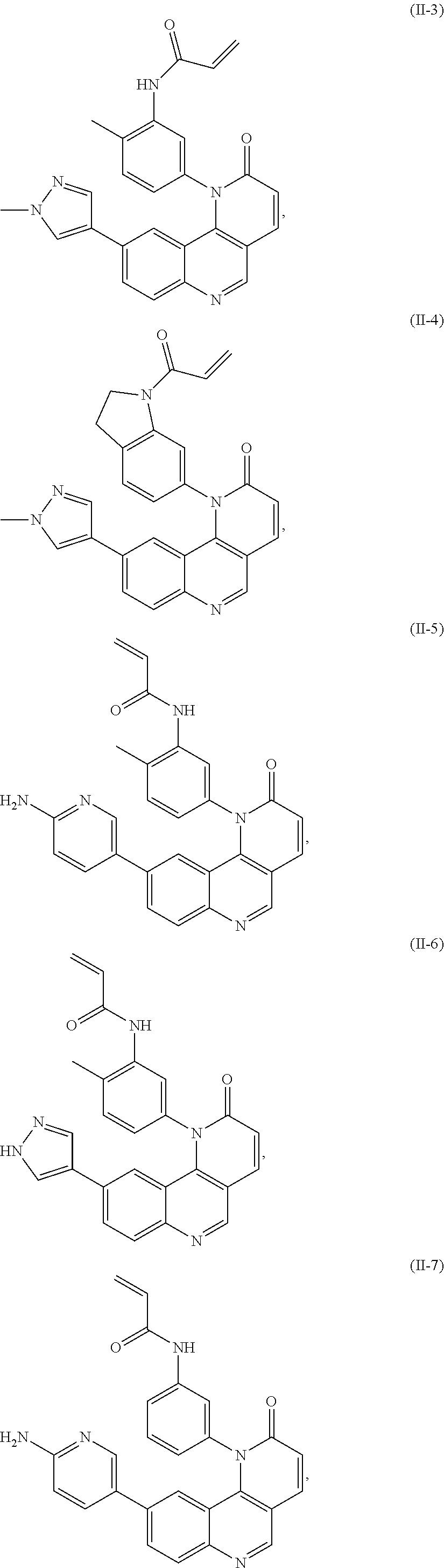 Figure US10000483-20180619-C00009