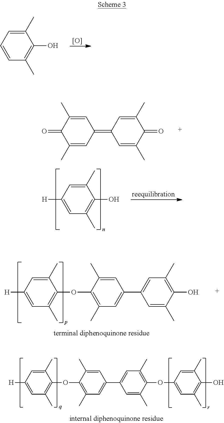 Figure US09175160-20151103-C00004