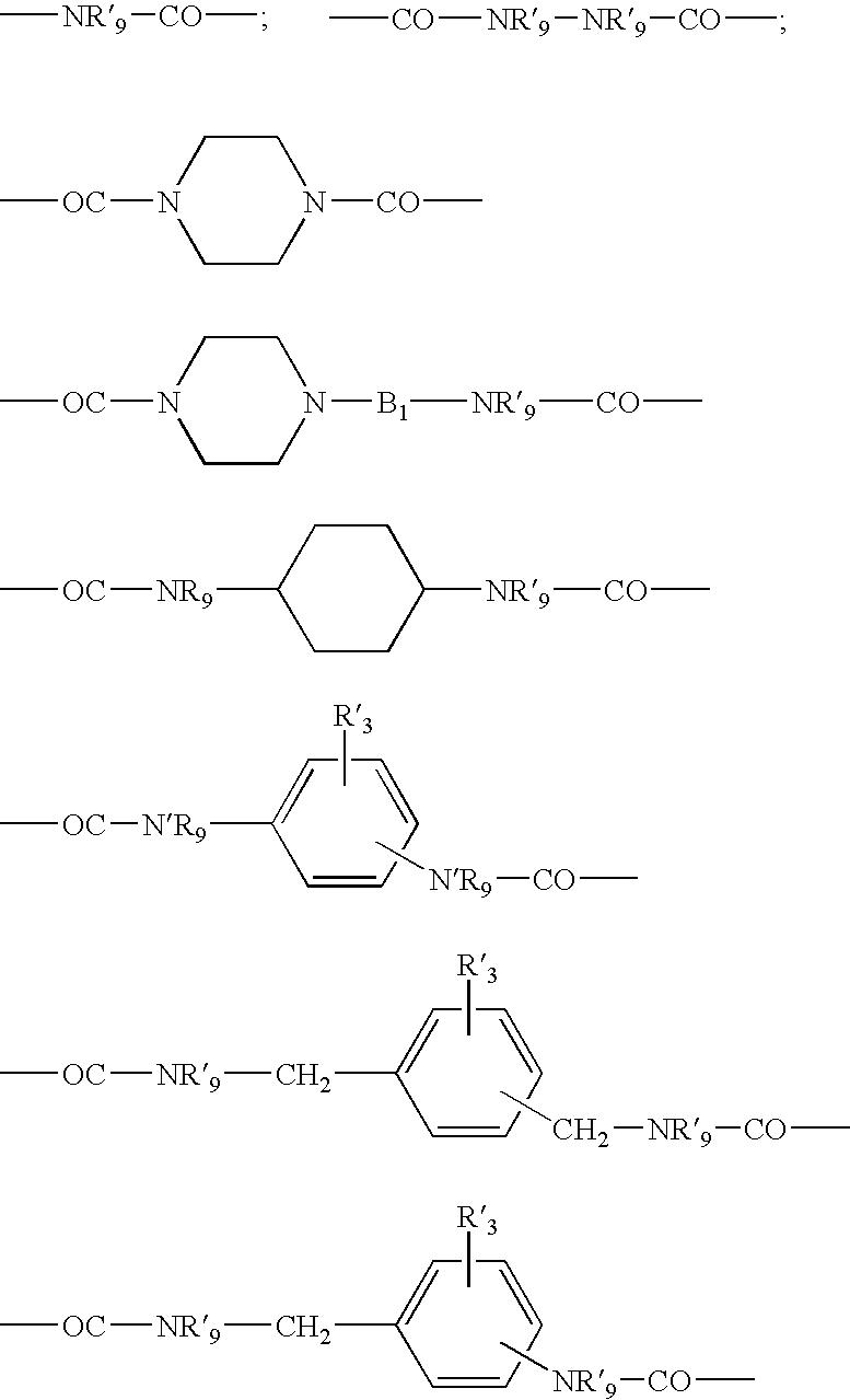 Figure US20040244124A1-20041209-C00007