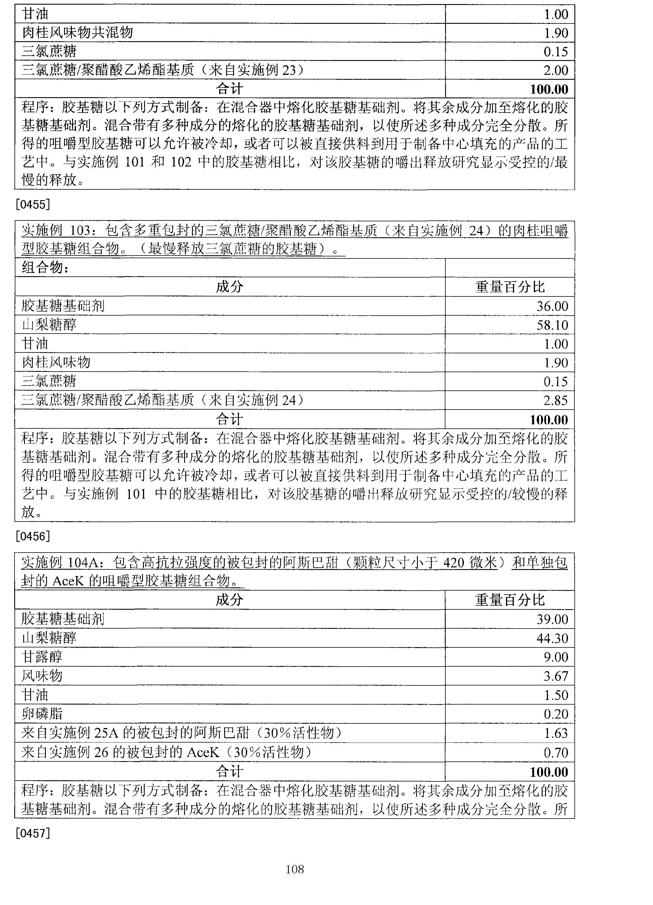 Figure CN101179944BD01081
