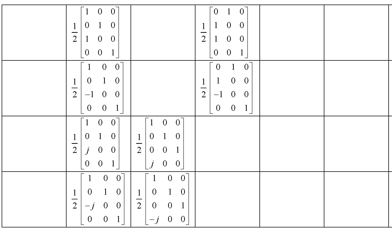 Figure 112010009825391-pat00231