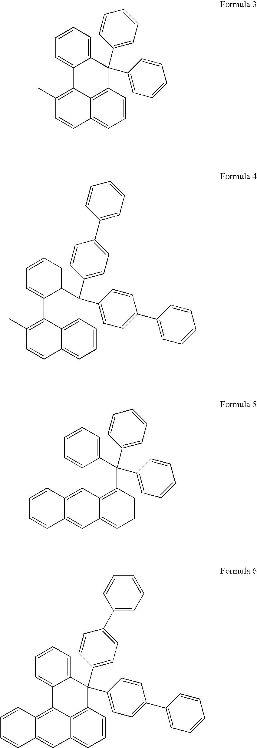 Figure US20080100208A1-20080501-C00029