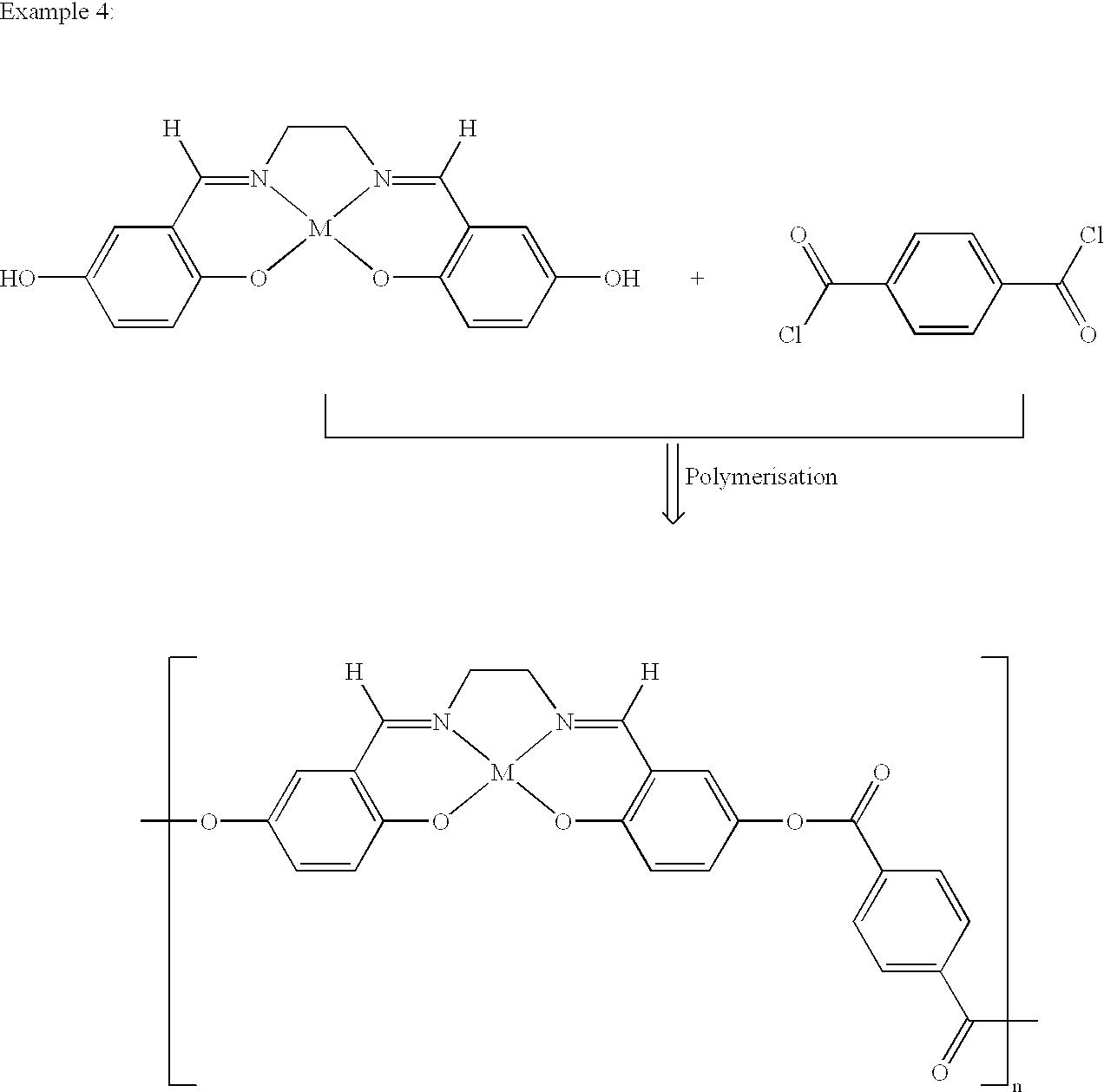 Figure US06436171-20020820-C00011