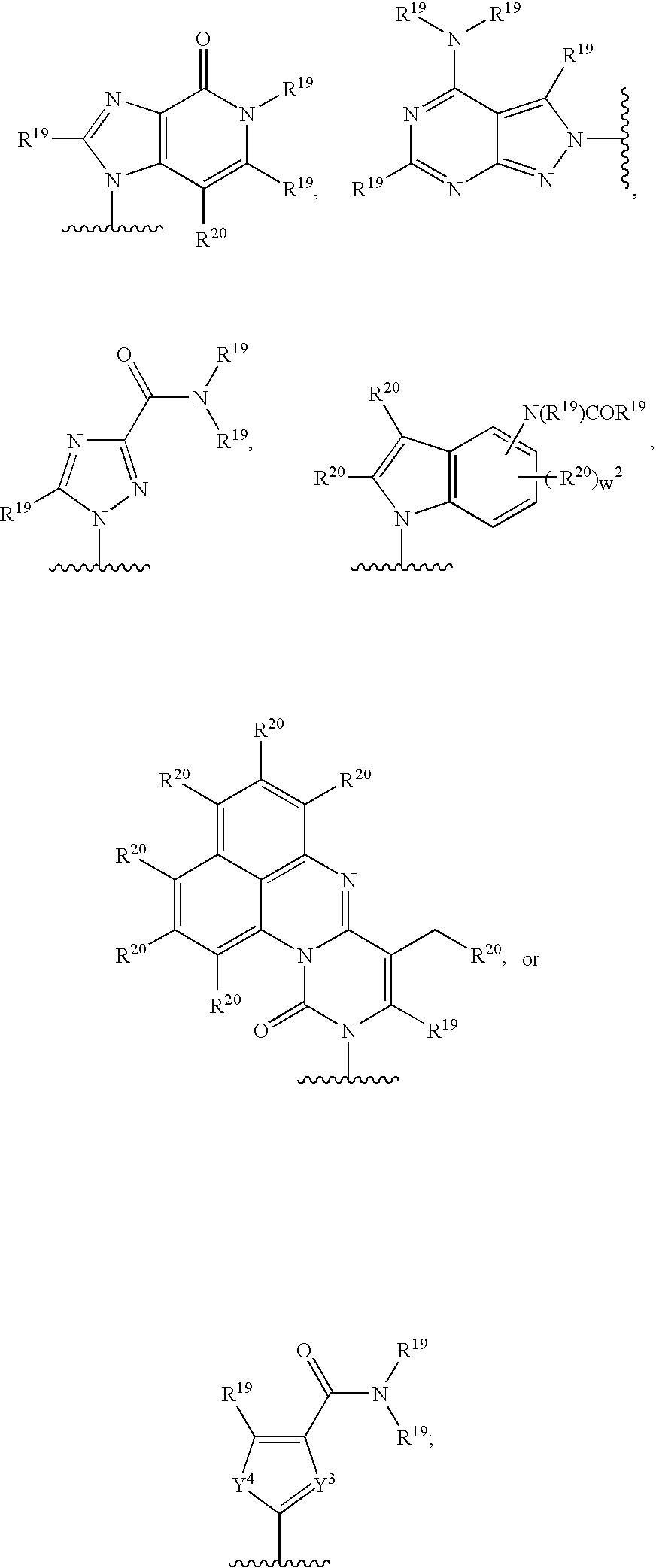 Figure US07632932-20091215-C00009