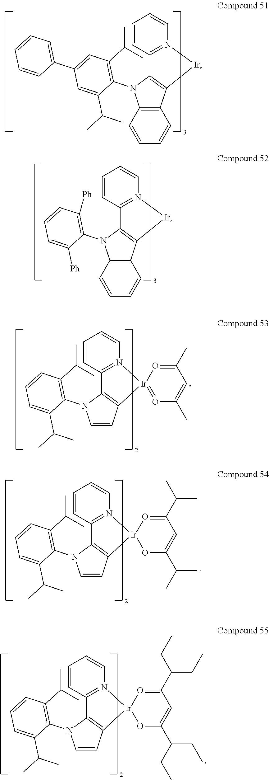 Figure US09935277-20180403-C00295