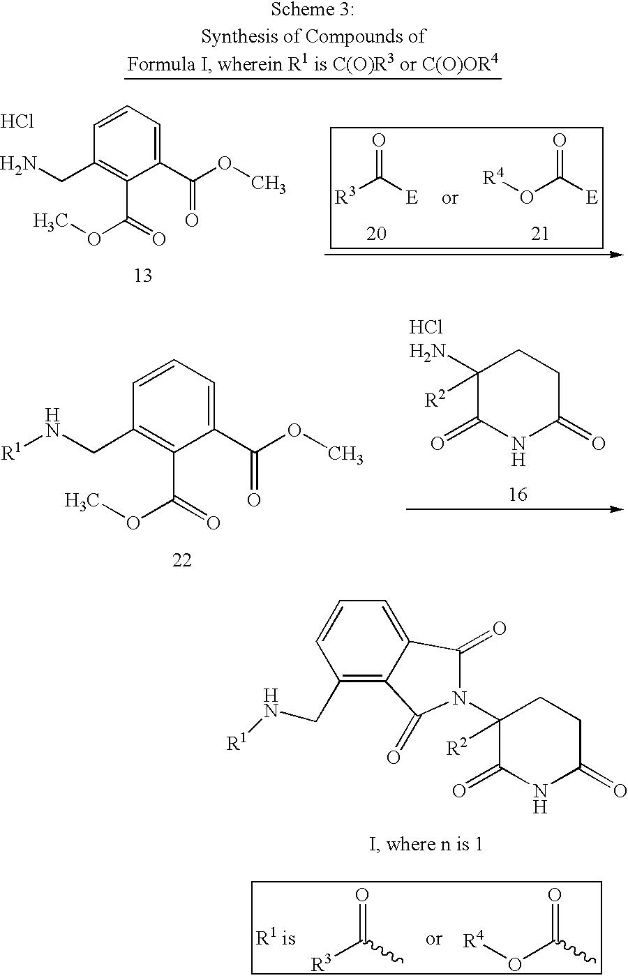 Figure US20030096841A1-20030522-C00187