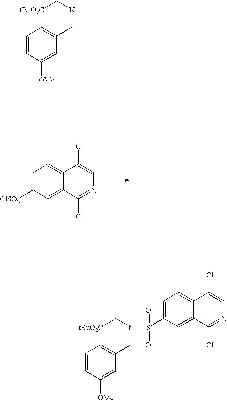 Figure US20030199440A1-20031023-C00150