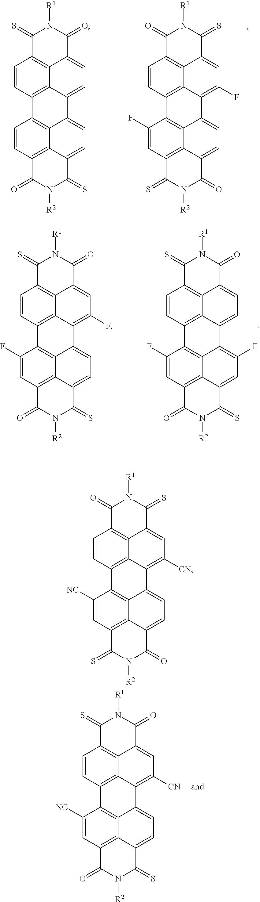 Figure US08440828-20130514-C00026