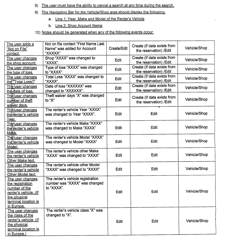 Figure US20030125992A1-20030703-P00749