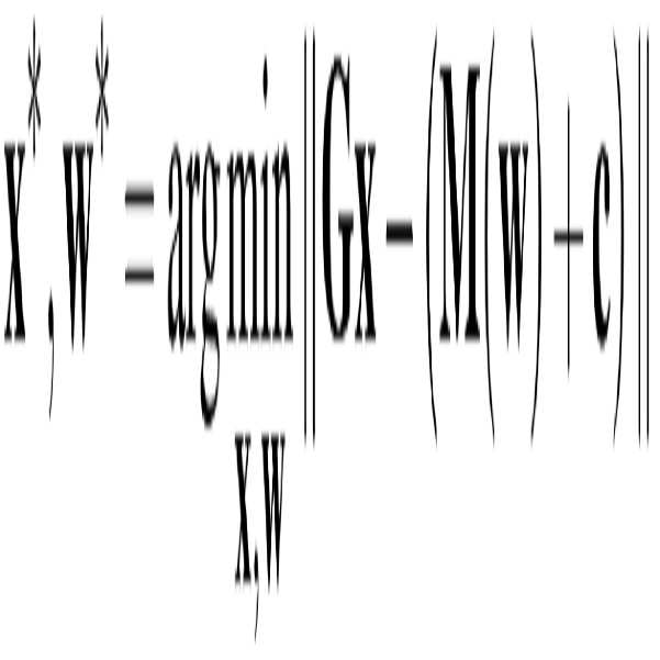 Figure 112012055002920-pat00005