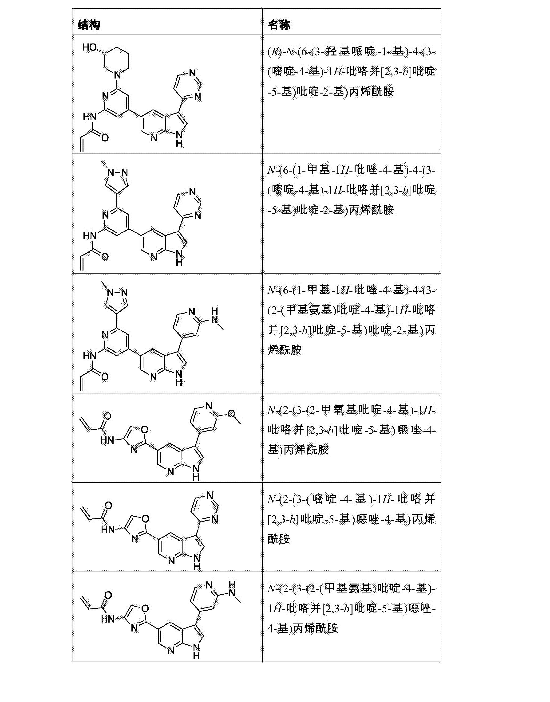Figure CN107278202AD01651