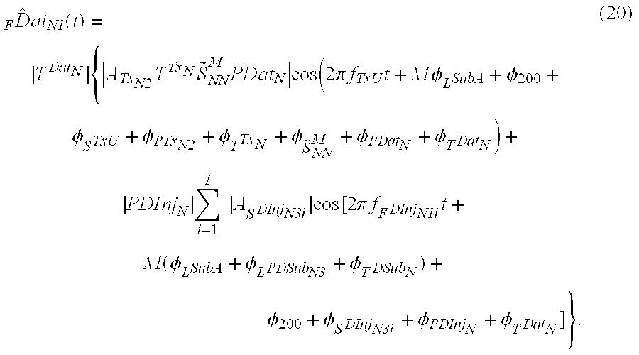 Figure US06636816-20031021-M00005
