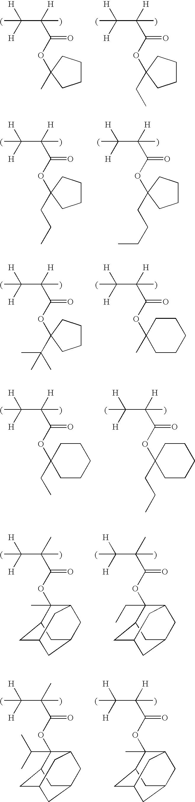 Figure US08062831-20111122-C00038