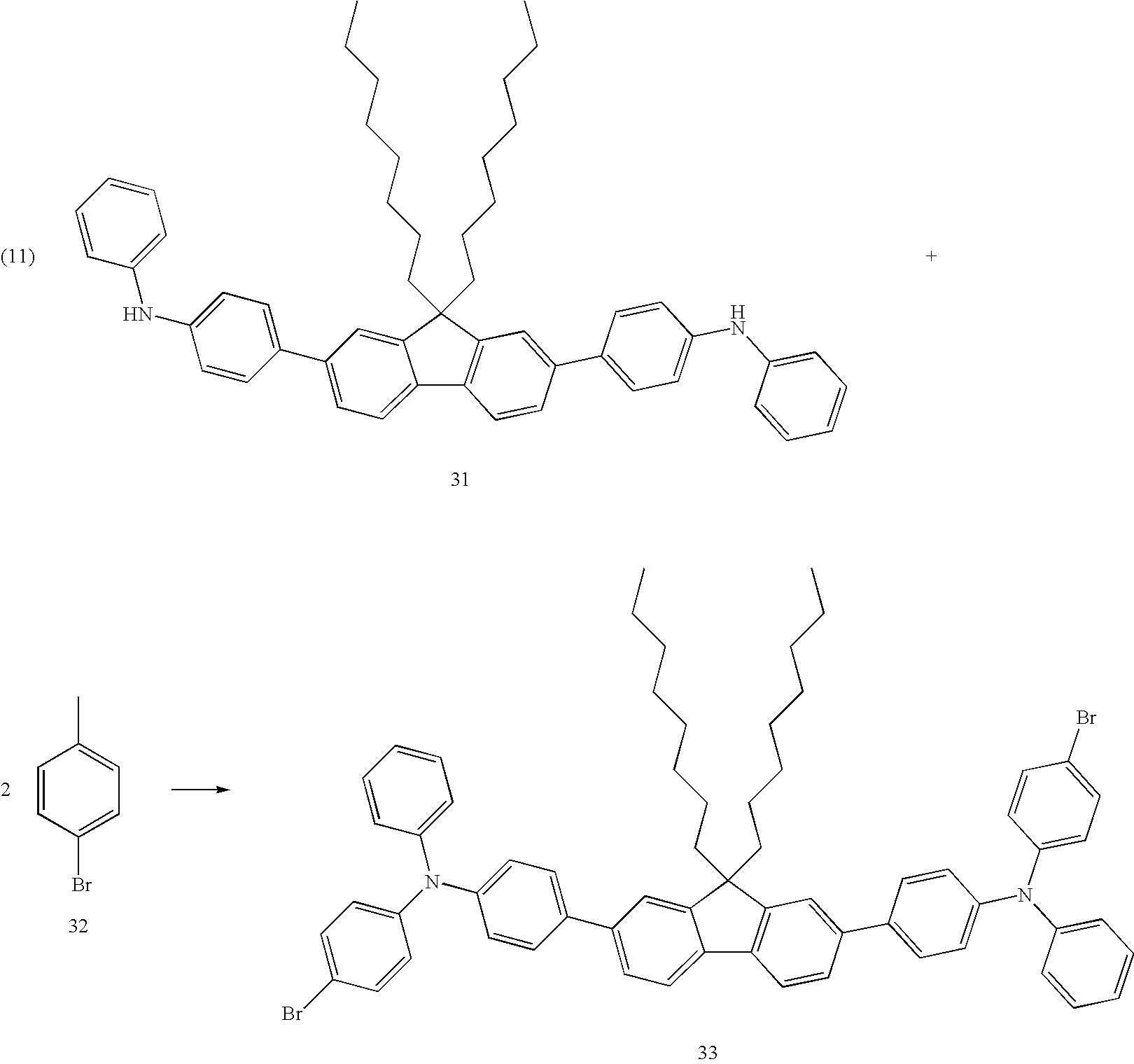 Figure US20080071049A1-20080320-C00019