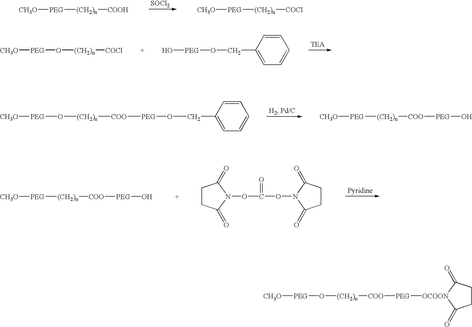 Figure US20050158273A1-20050721-C00018