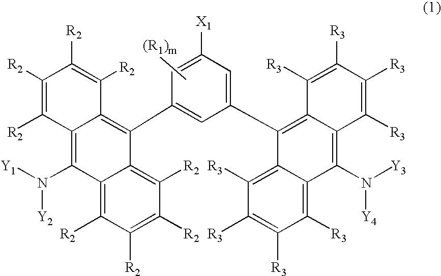 Figure US07375250-20080520-C00040