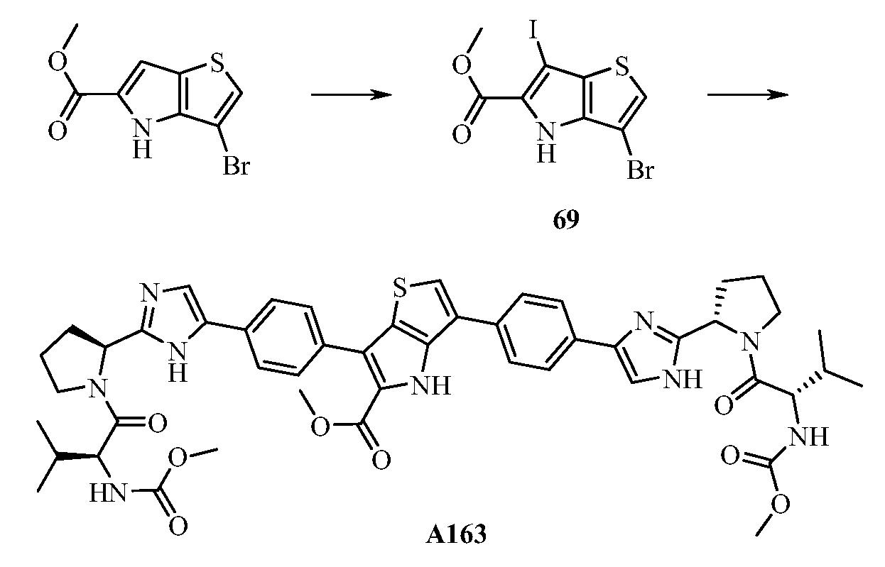 Figure pct00347