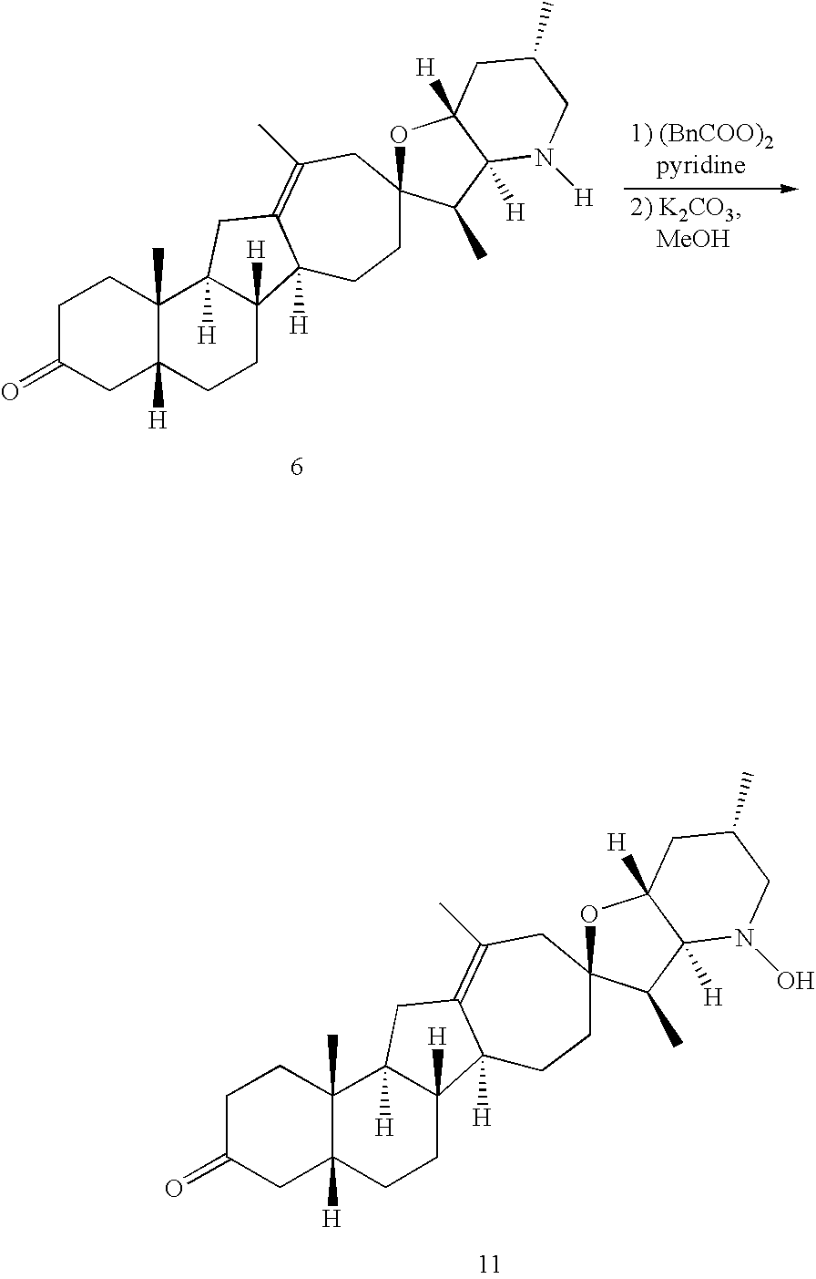 Figure US07812164-20101012-C00064