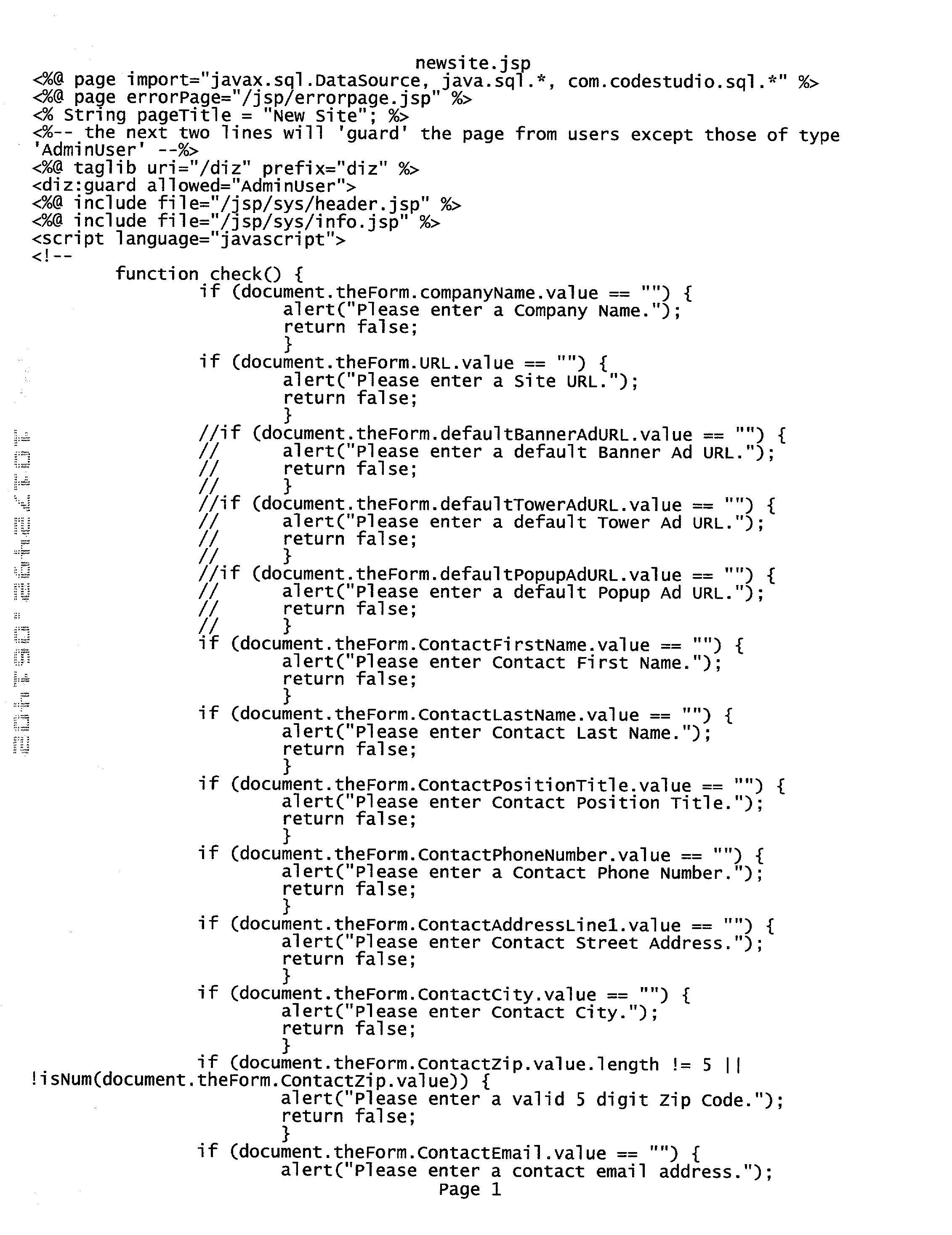 Figure US20030023489A1-20030130-P00189