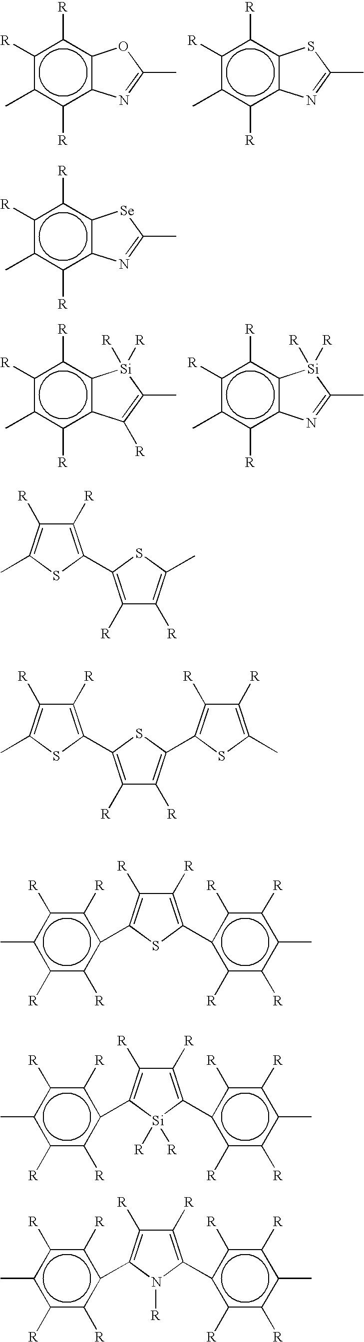 Figure US20070248842A1-20071025-C00013
