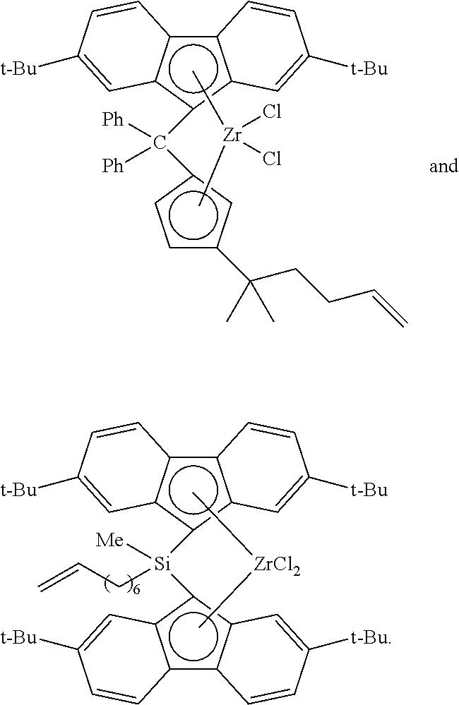 Figure US08501654-20130806-C00037