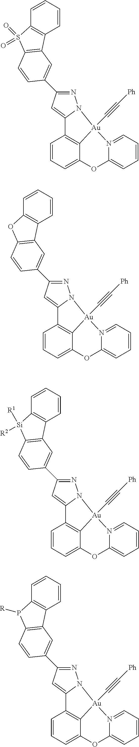 Figure US09818959-20171114-C00222