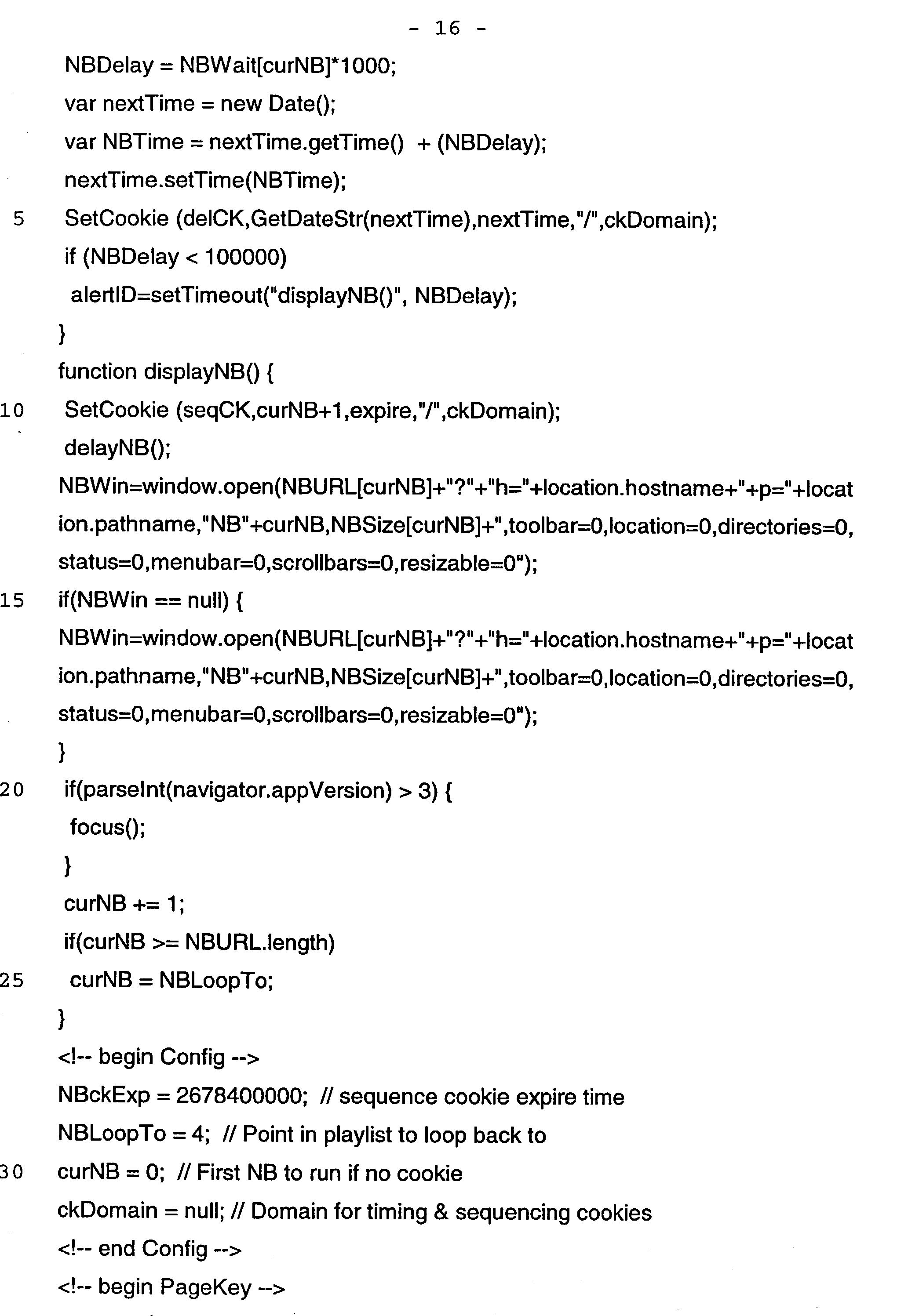 Figure US20030048293A1-20030313-P00005