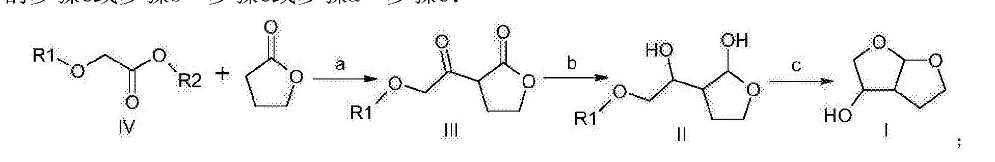 Figure CN103864813BC00021