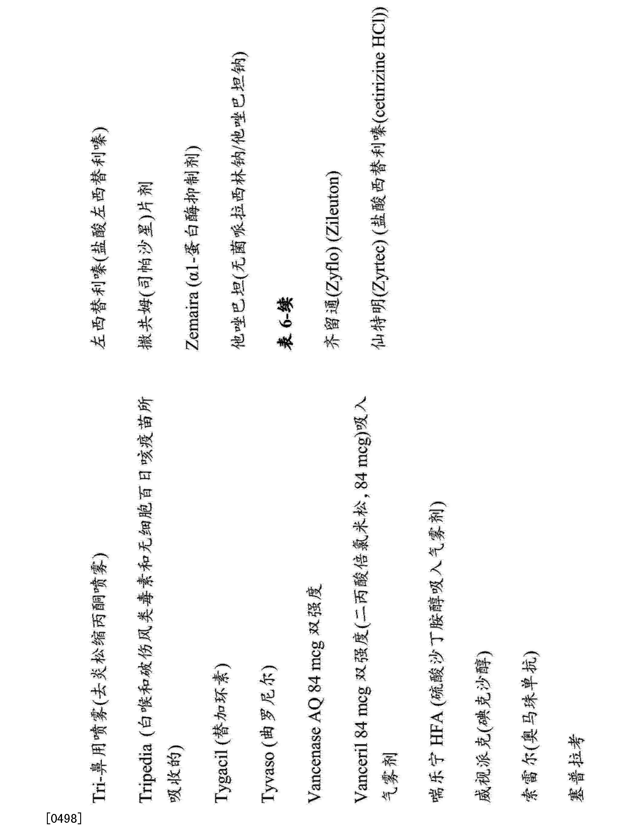 Figure CN103857387AD01101