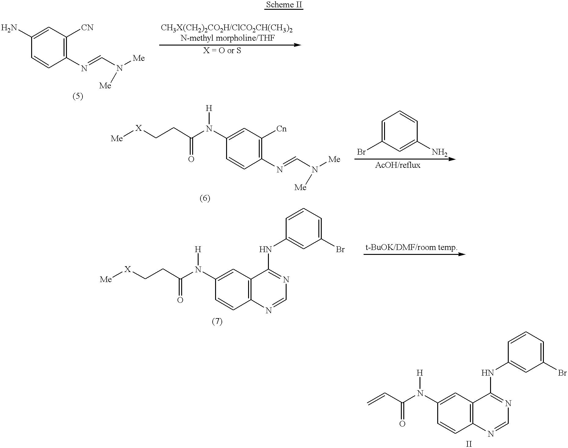 Figure US06384223-20020507-C00009