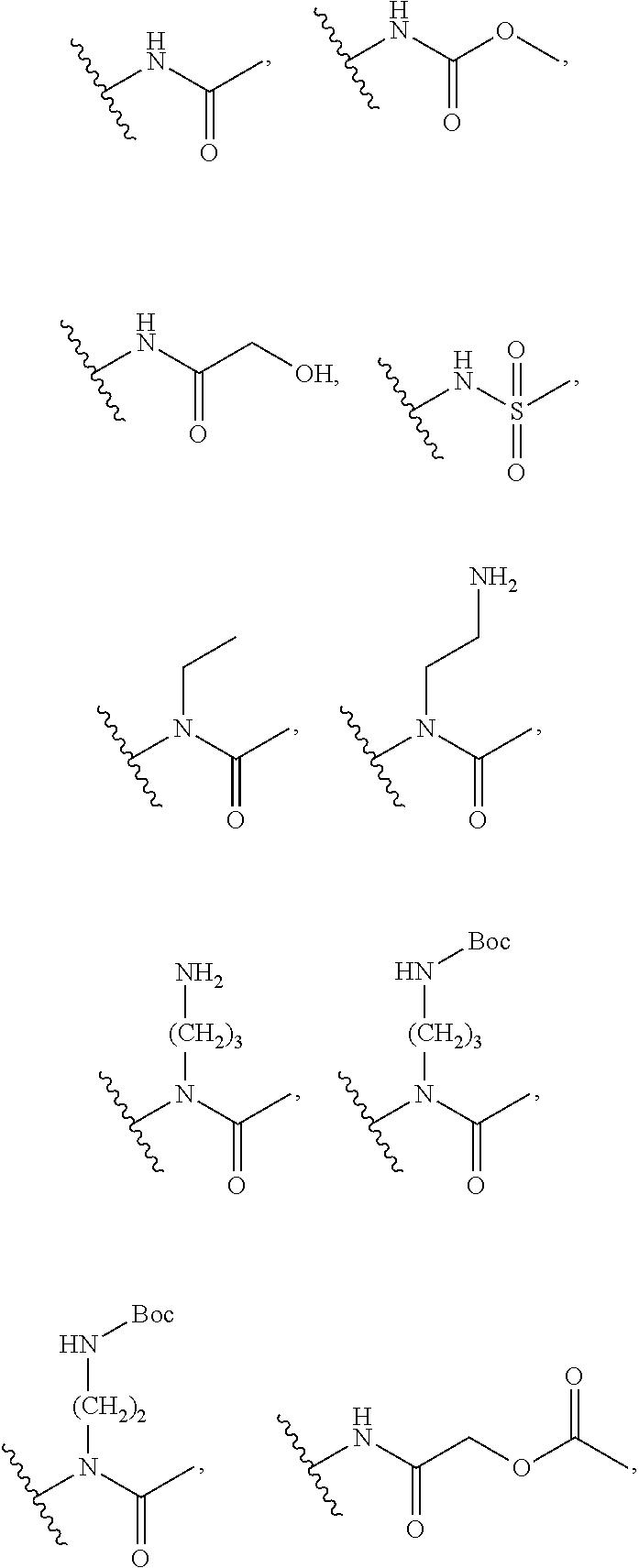 Figure US09561228-20170207-C00029