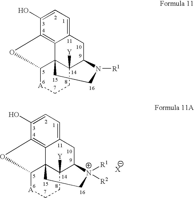 Figure US09040726-20150526-C00002