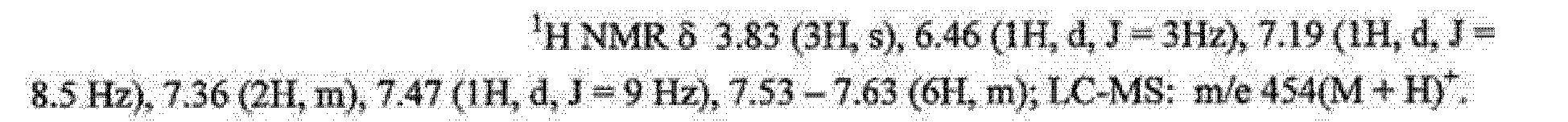 Figure CN102264228AD01152