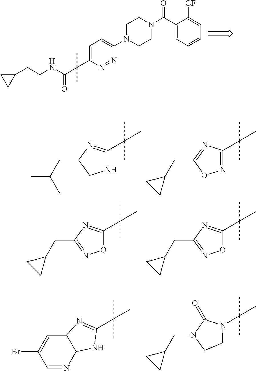 Figure US09358250-20160607-C00013
