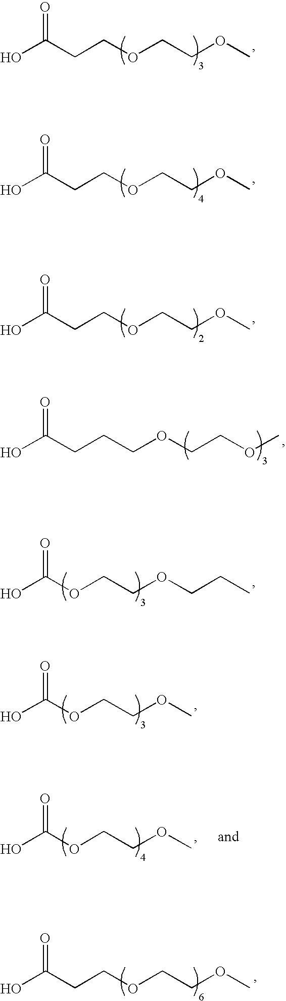 Figure US20060018874A1-20060126-C00014