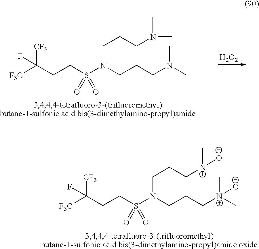 Figure US20090137773A1-20090528-C00343