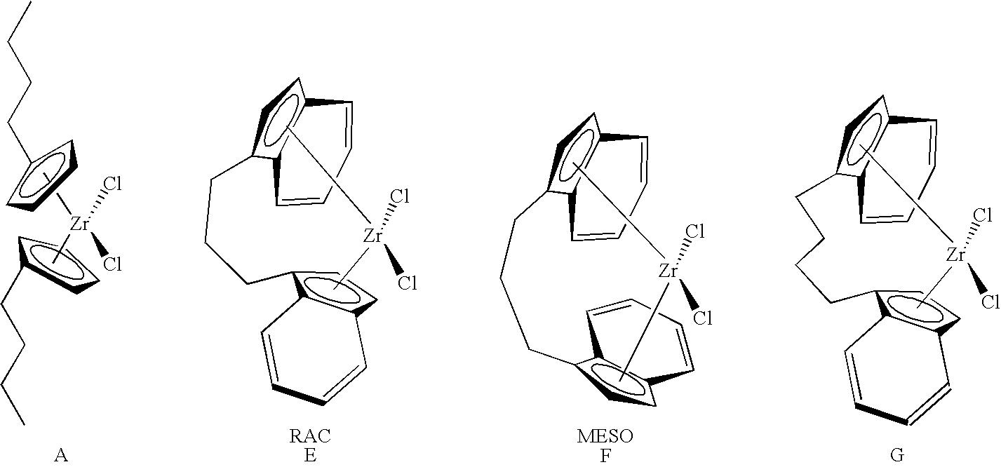Figure US20060229420A1-20061012-C00010