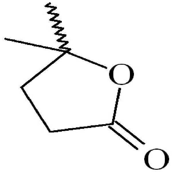 Figure 112010048897674-pat00101