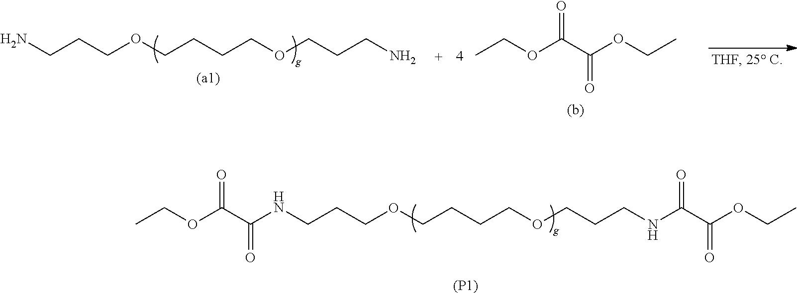 Figure US08546517-20131001-C00013