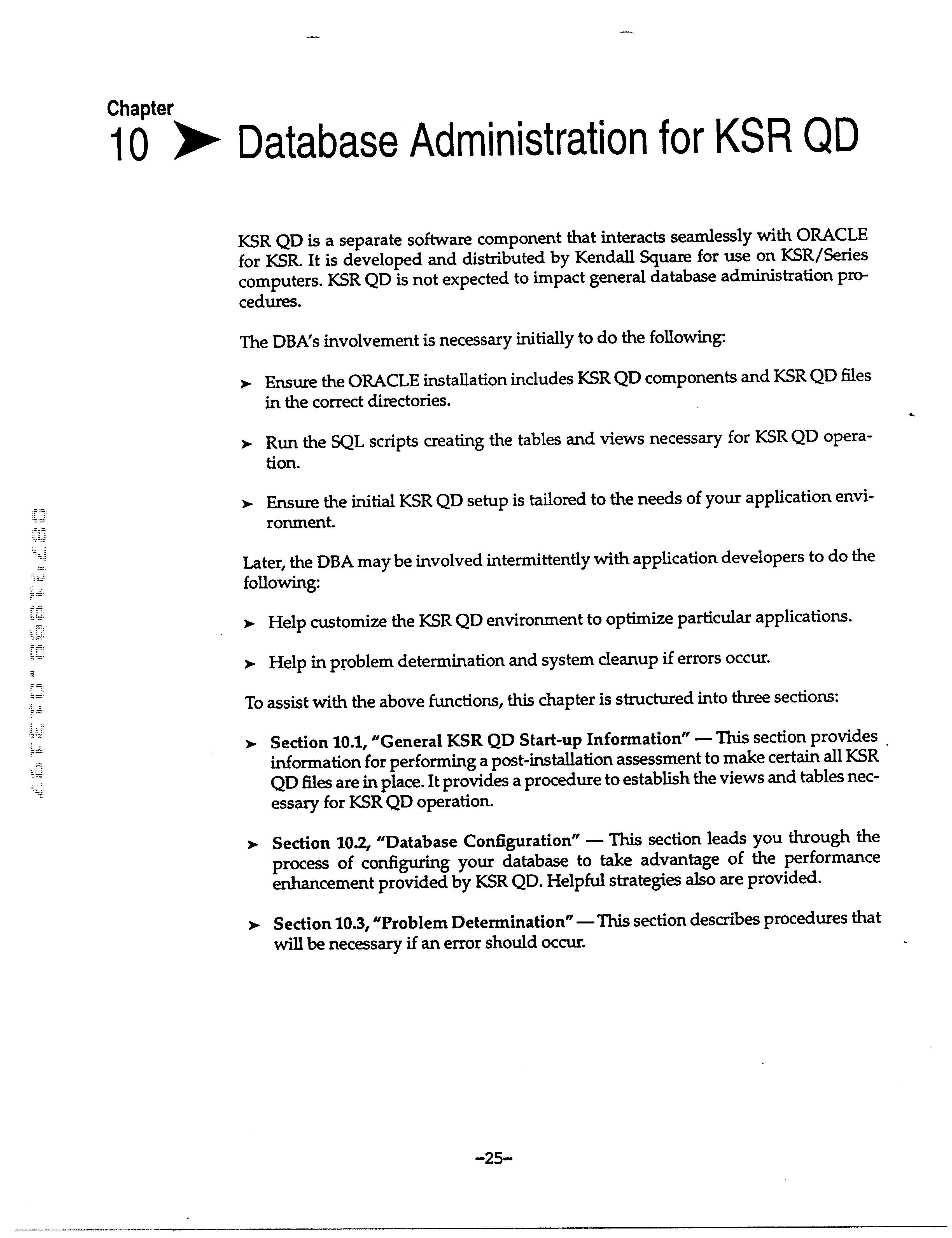 Figure US06289334-20010911-P00007