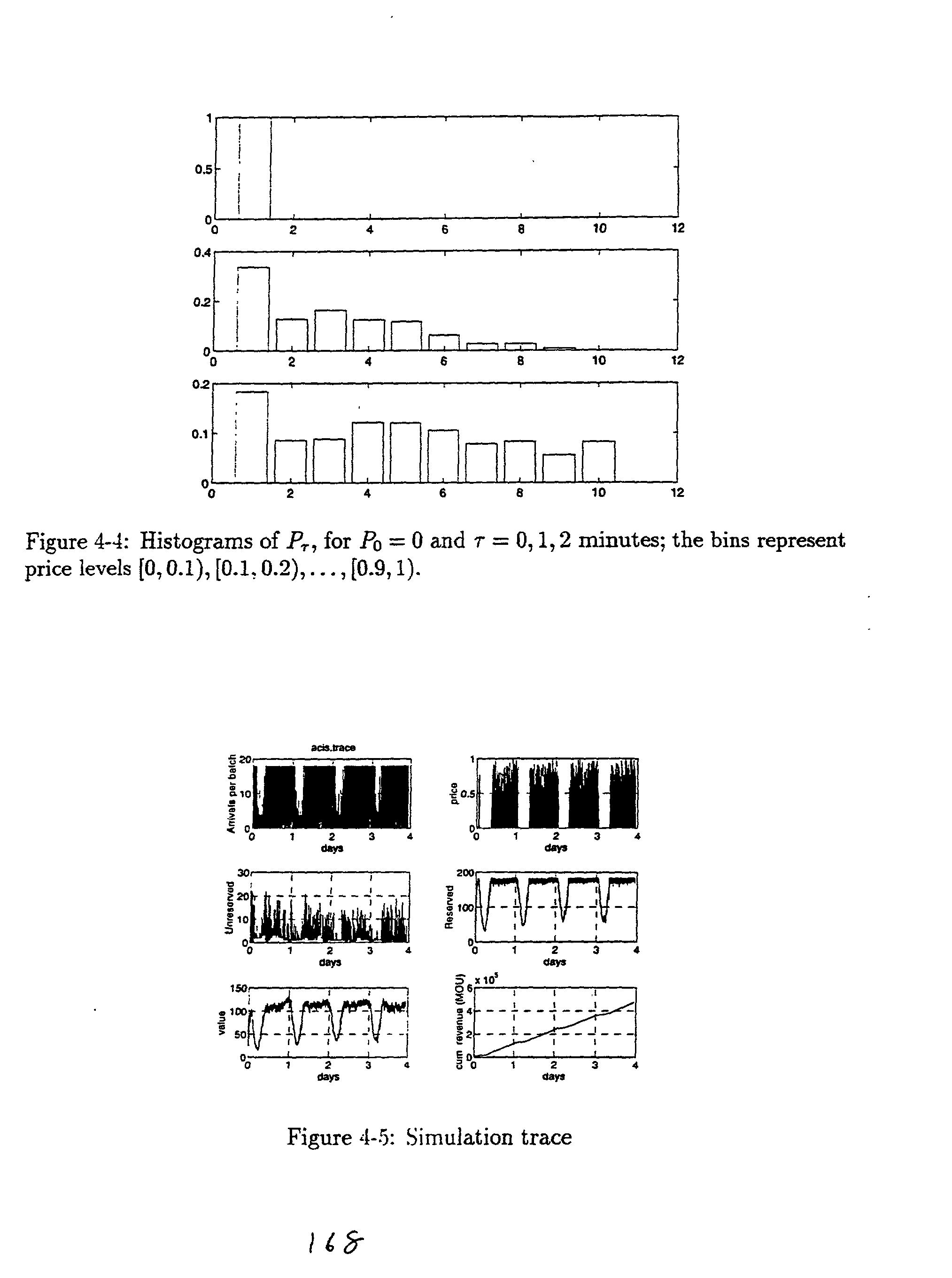 Figure US20030101124A1-20030529-P00052