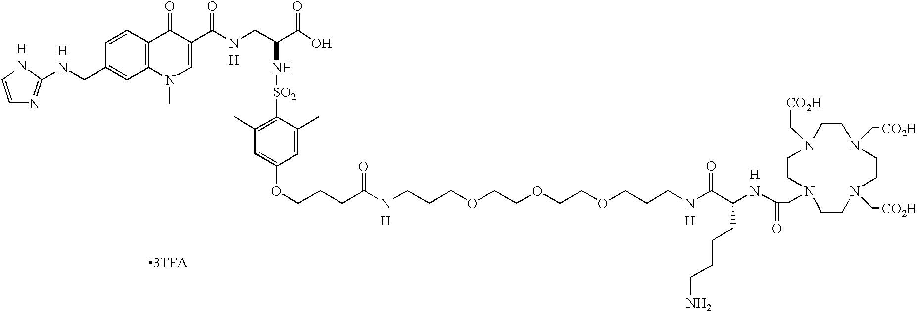 Figure US06683163-20040127-C00090